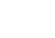 adresse_footer