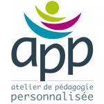 alfa_logo_app
