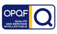 alfa_logo_opqf