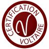 alfa_logo_voltaire