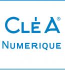 clea-numérique-1-591x510