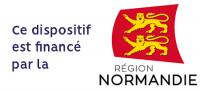 dispositif_finance_par_region_normandie_paysage