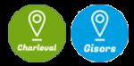 localisation_charleval_gisors