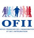 logo_offi