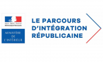 logo_parcours_integrtion_republicaine