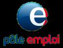logo_pole_emploi_0